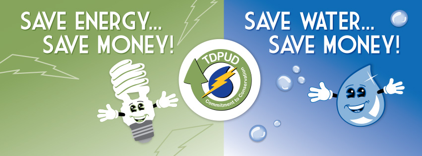 Save Energy Save Water_FB_CoverPhoto_851x315
